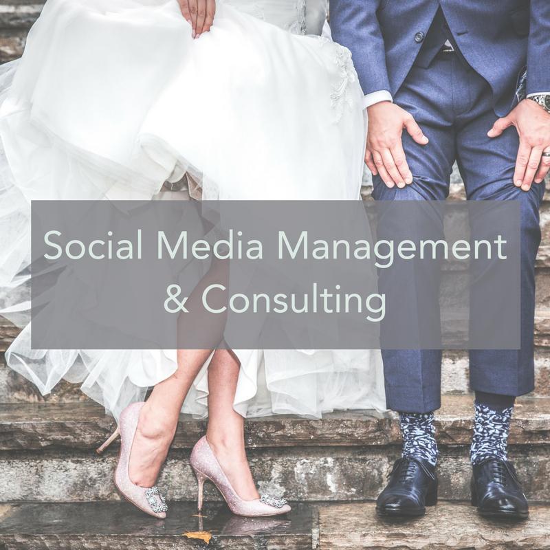 JMI_Branding_Forward_Social_Media_Management