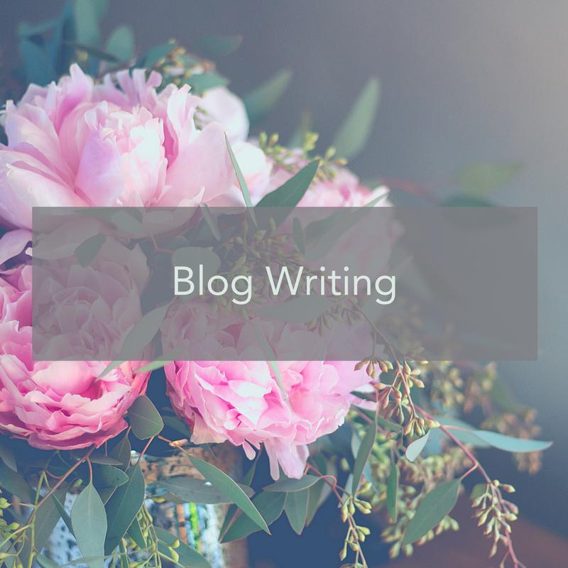 JMI_Branding_Forward_Blog_Services