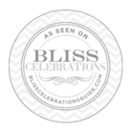 Jennifer_Iovino_Bliss_Celebrations