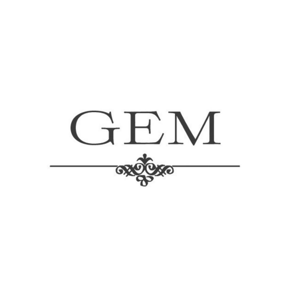 JMIBF GEM Client Logo.png