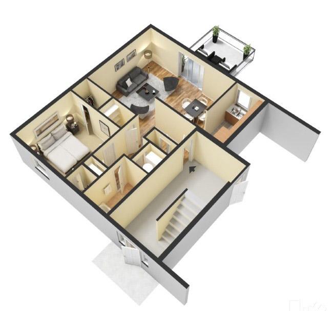 1 bedroom FP.jpg