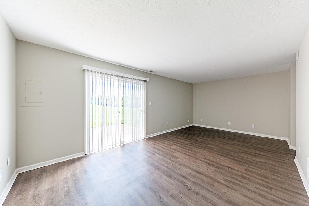 The Westwoodliving Room 1618 Pecan.jpg