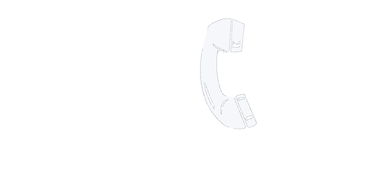 Phone Call Quotes Contact Us  A Phone Call Away