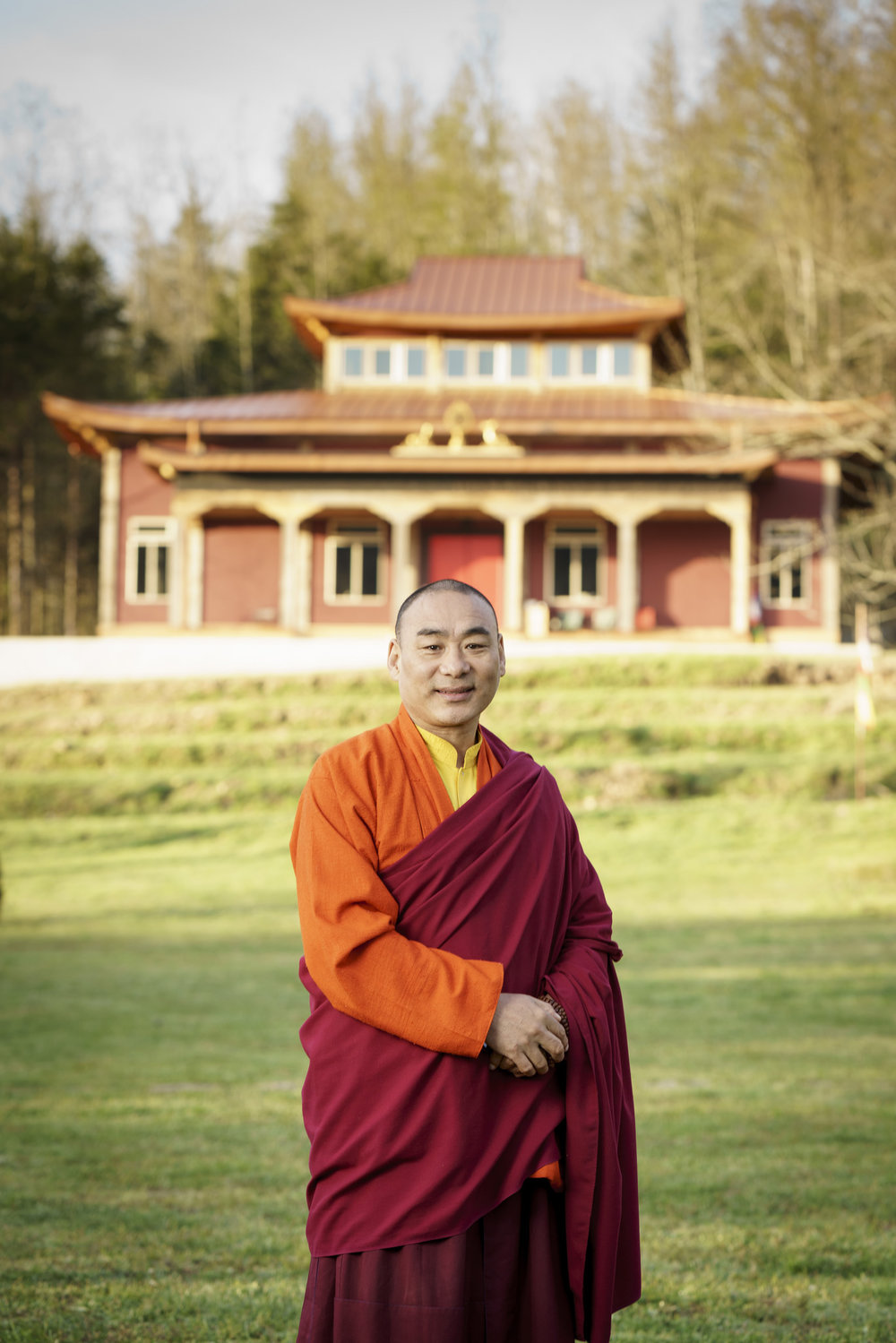 Rinpoche 5.jpg