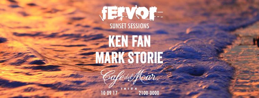Fervor Ibiza Cafe Del Mar 828 x 315 Sept.jpg