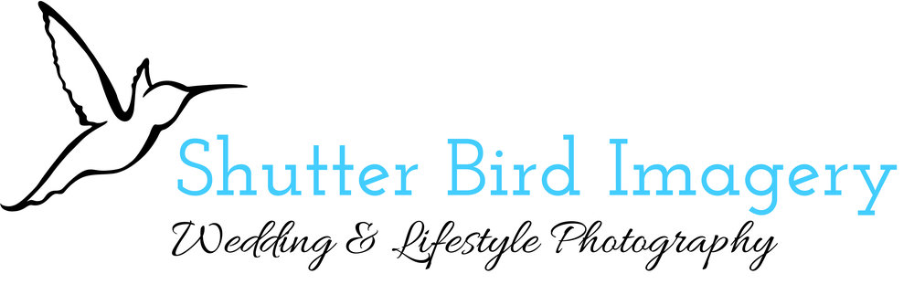 Shutter Bird Imagery | Wedding, Portrait, and Boudoir Photography in Seattle and Tacoma