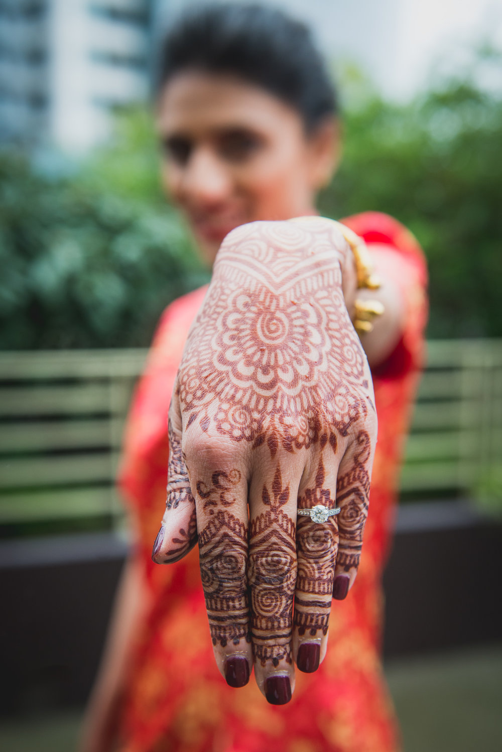 Aditi & Matt Wedding Sneak Peek-8.jpg
