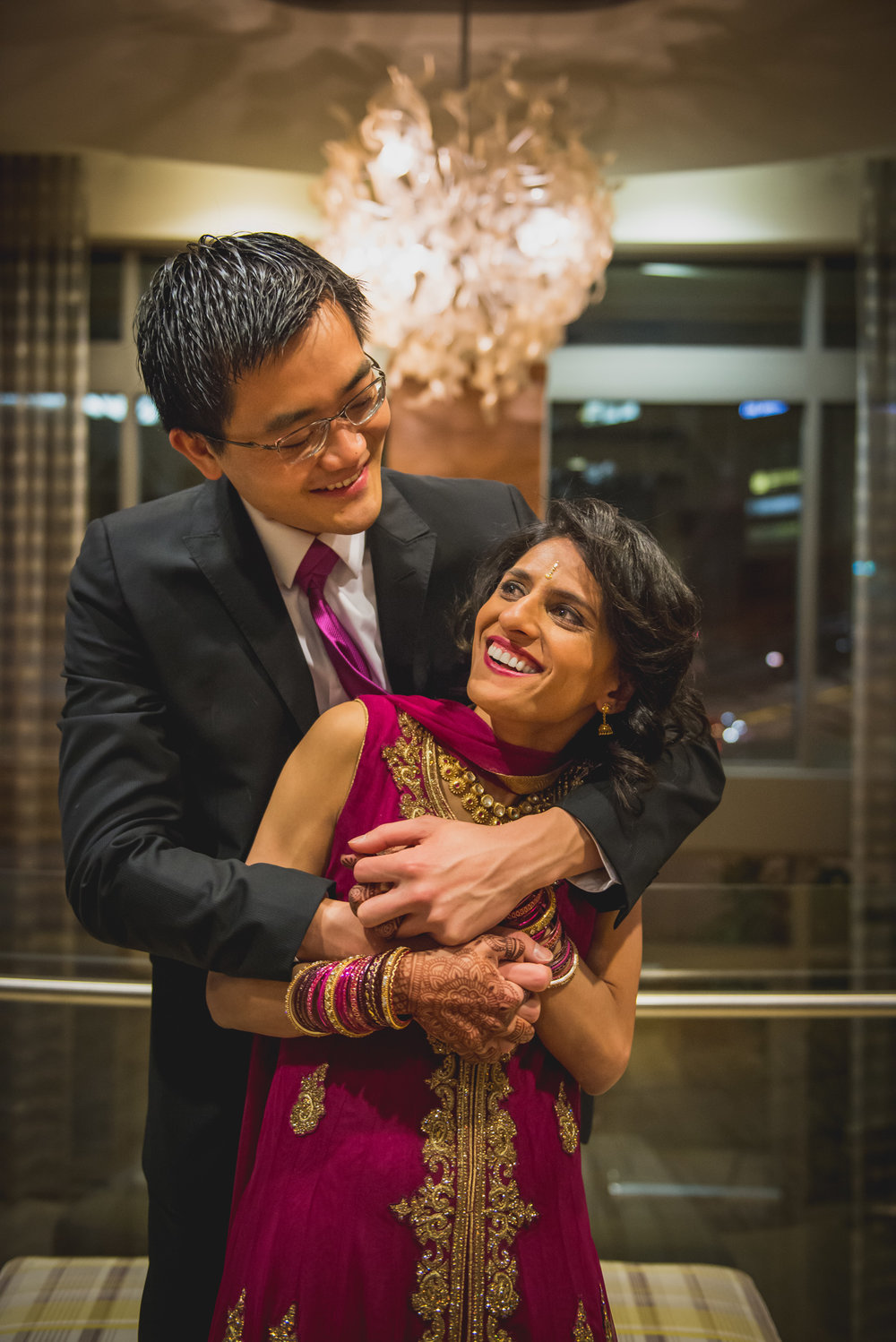 Aditi & Matt Wedding Sneak Peek-16.jpg