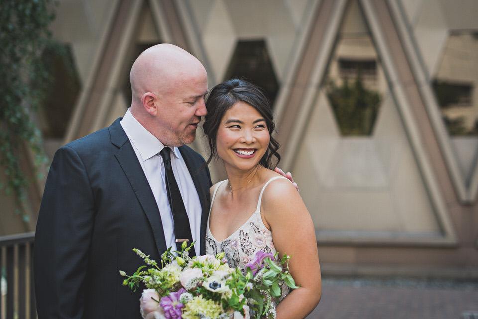 K&A, Wedding-3-1.jpg