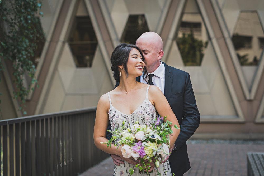 K&A, Wedding-6.jpg