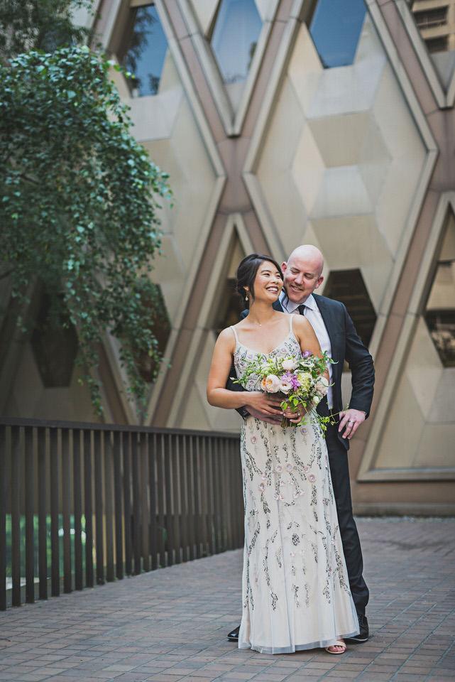 K&A, Wedding-10-1.jpg