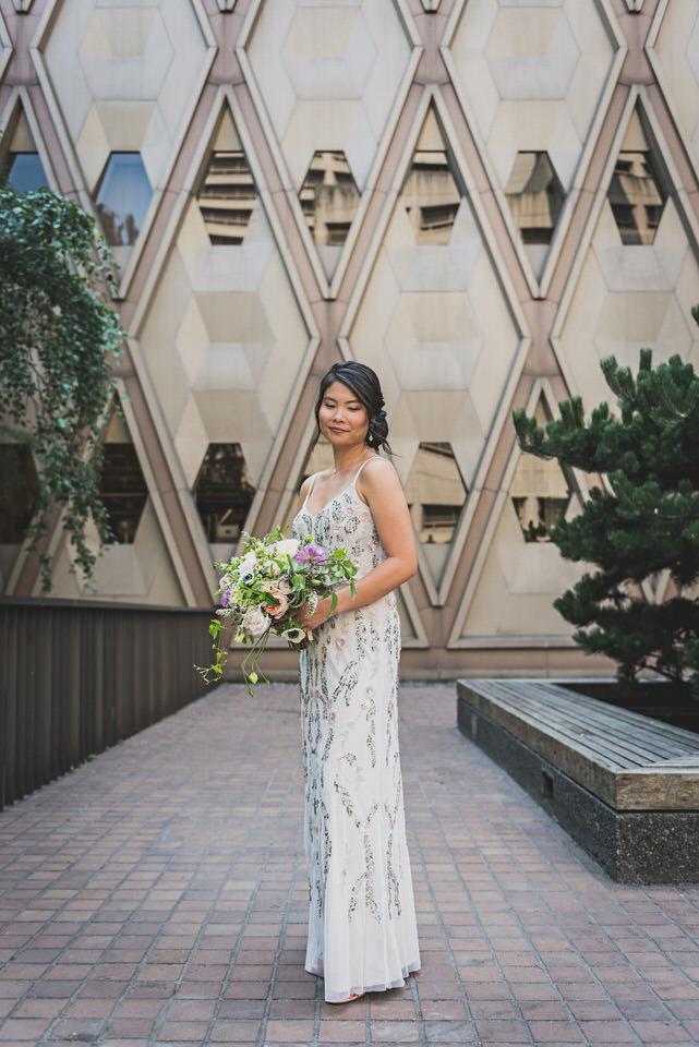 K&A, Wedding-13-1.jpg