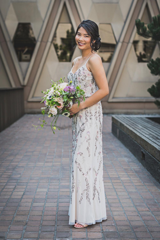 K&A, Wedding-11.jpg