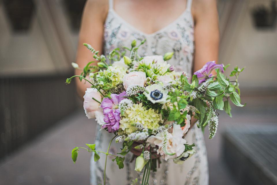 K&A, Wedding-18-1.jpg