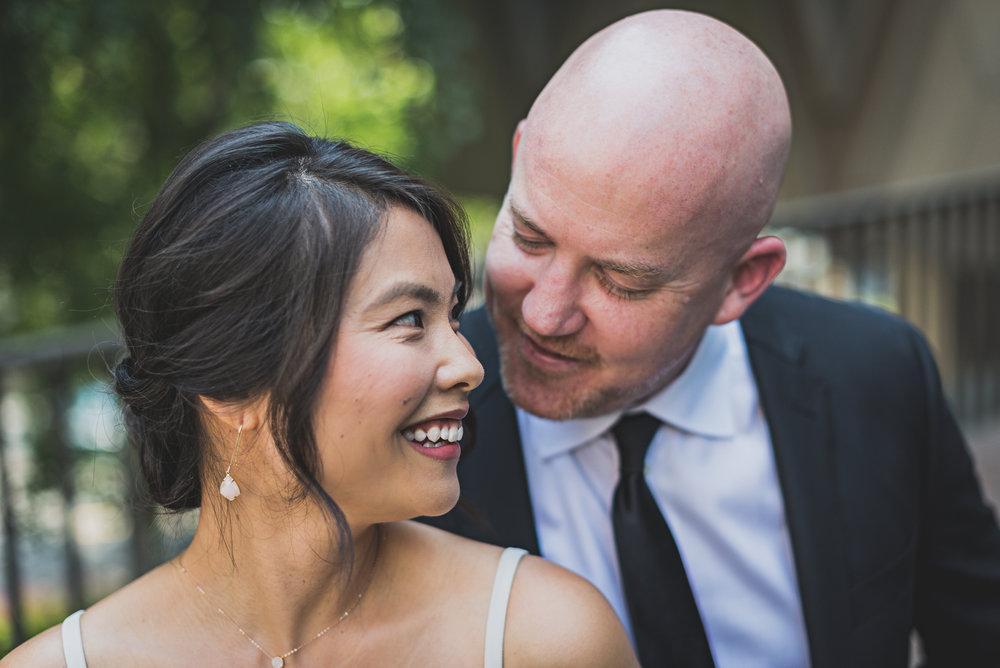 K&A, Wedding-33.jpg