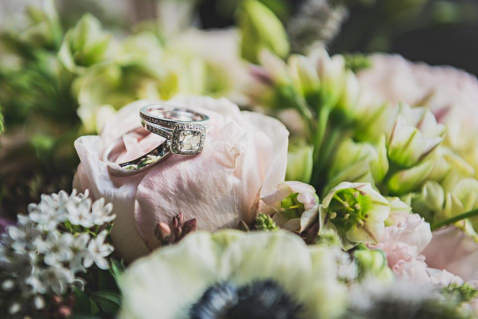 K&A, Wedding-44-1.jpg
