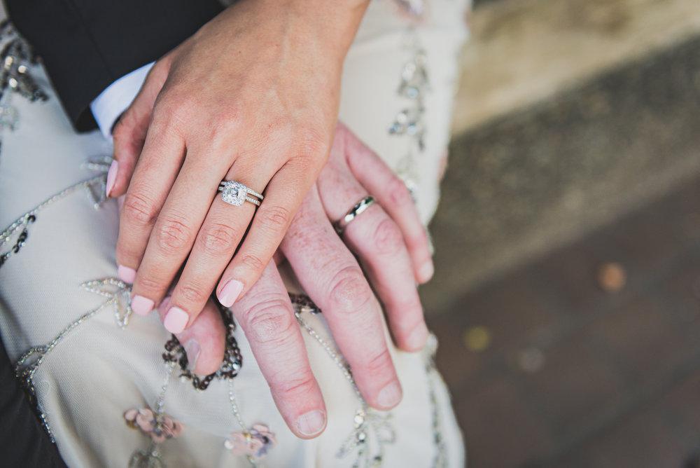 K&A, Wedding-40.jpg