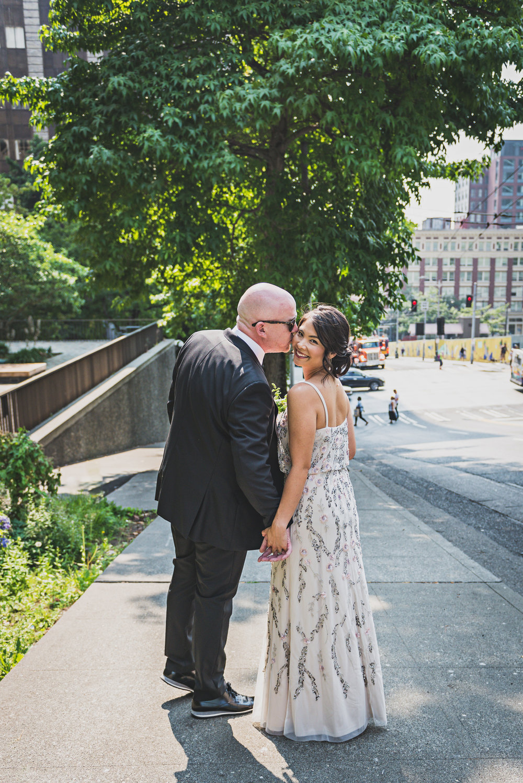 K&A, Wedding-49.jpg