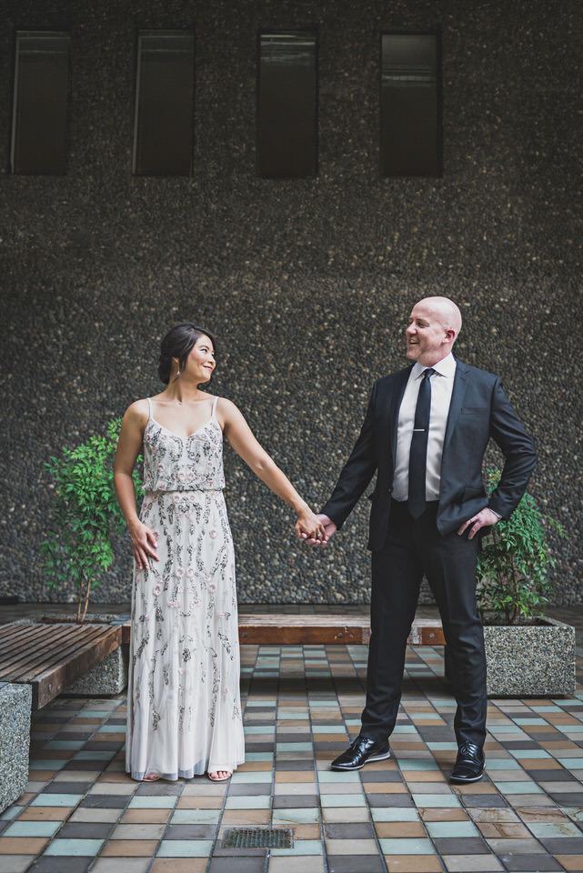 K&A, Wedding-55-1.jpg