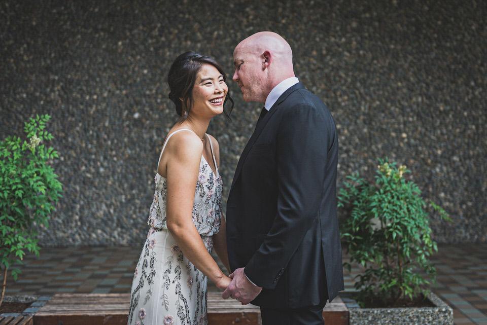 K&A, Wedding-58-1.jpg