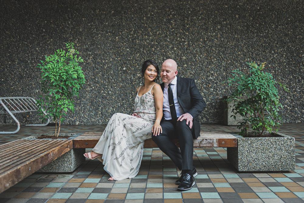 K&A, Wedding-66.jpg