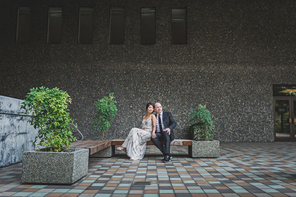 K&A, Wedding-69-1.jpg