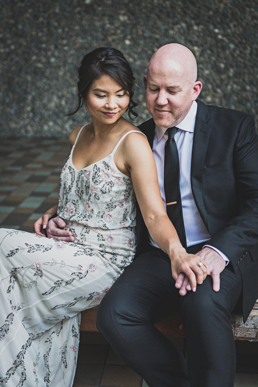 K&A, Wedding-71.jpg