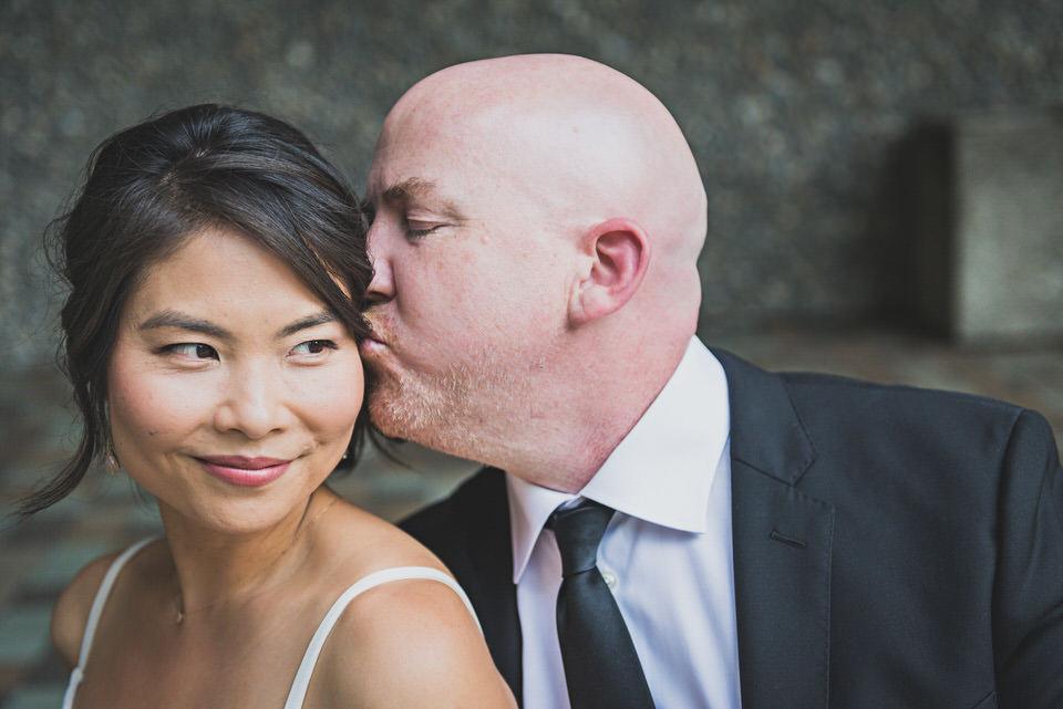 K&A, Wedding-72-1.jpg
