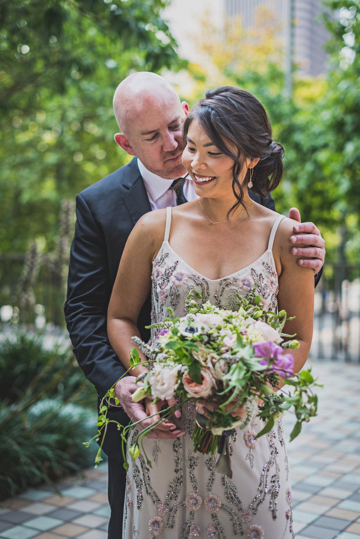 K&A, Wedding-81.jpg
