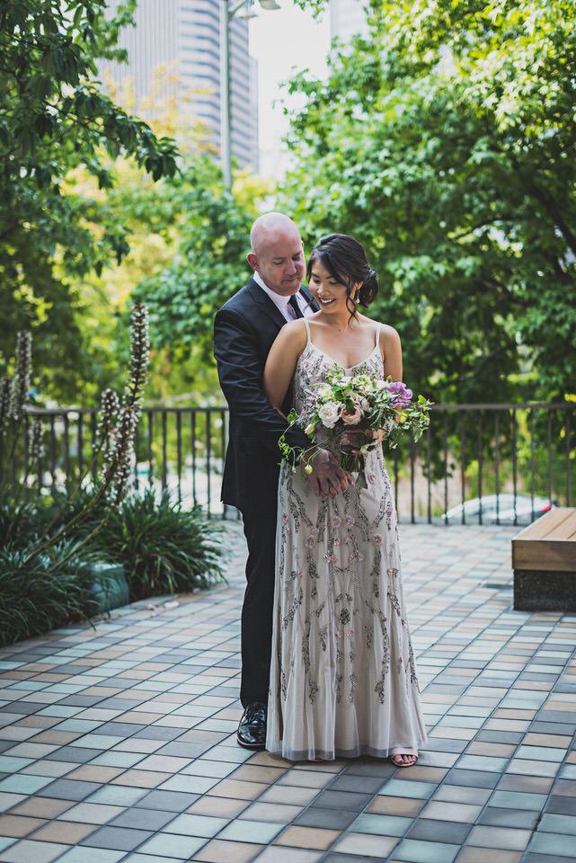 K&A, Wedding-86-1.jpg