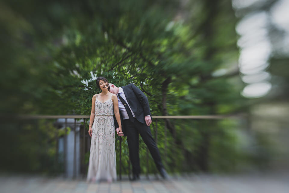 K&A, Wedding-98-1.jpg