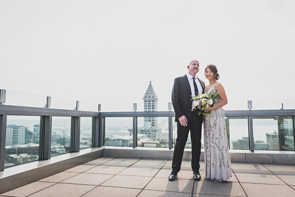 K&A, Wedding-103-1.jpg