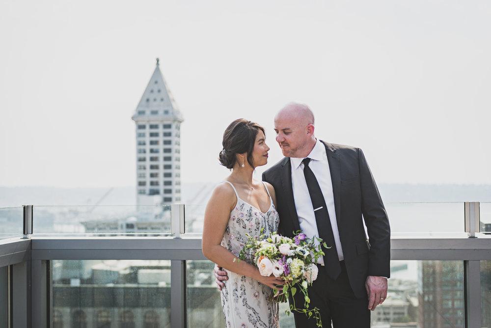 K&A, Wedding-107.jpg
