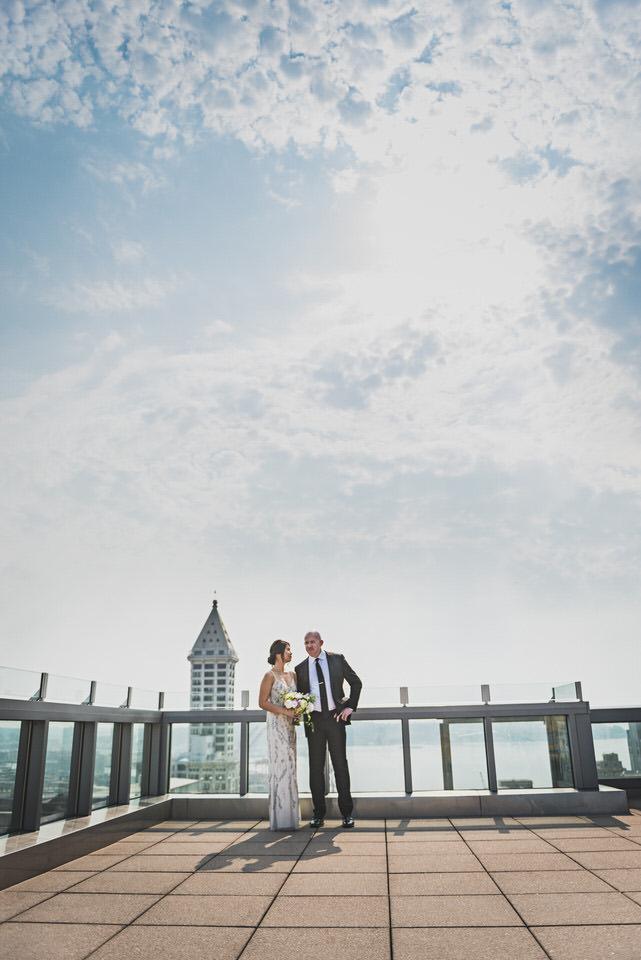 K&A, Wedding-109-1.jpg