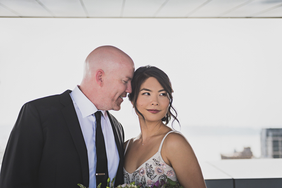 K&A, Wedding-111-1.jpg