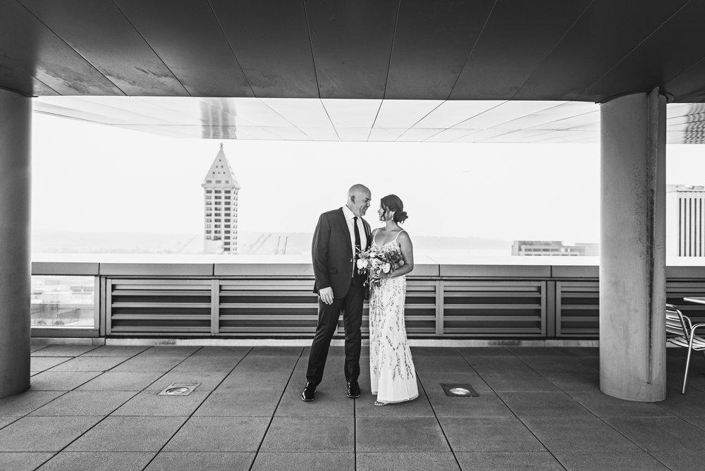K&A, Wedding-320.jpg