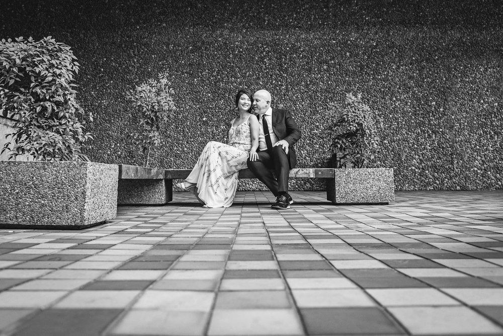 K&A, Wedding-278.jpg