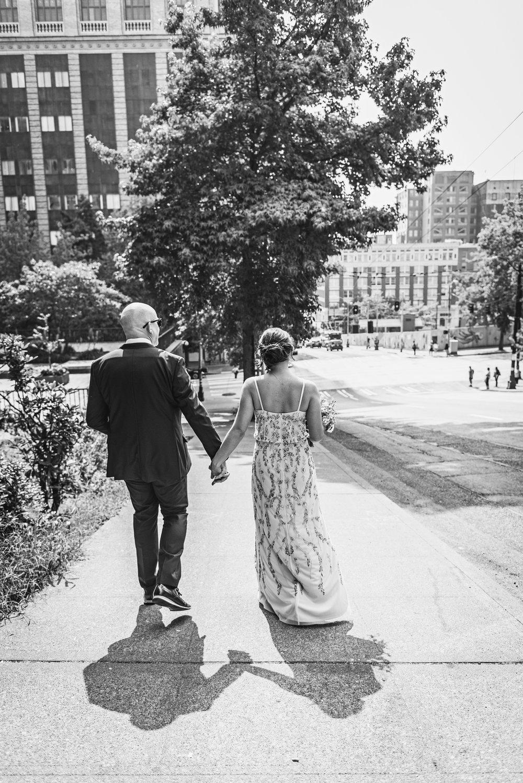 K&A, Wedding-256.jpg