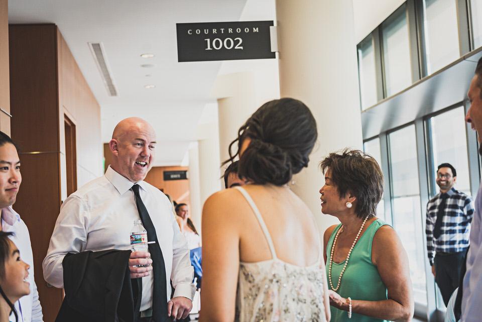 K&A, Wedding-135.jpg