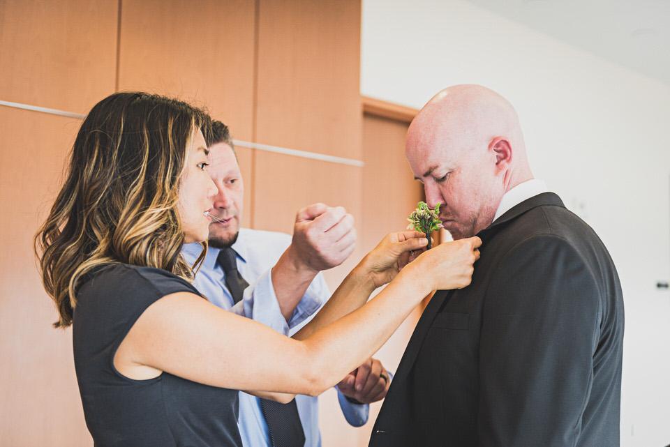 K&A, Wedding-169-1.jpg