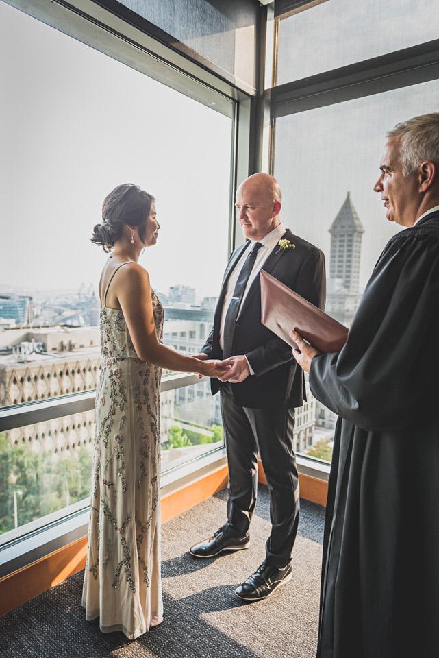 K&A, Wedding-180-1.jpg