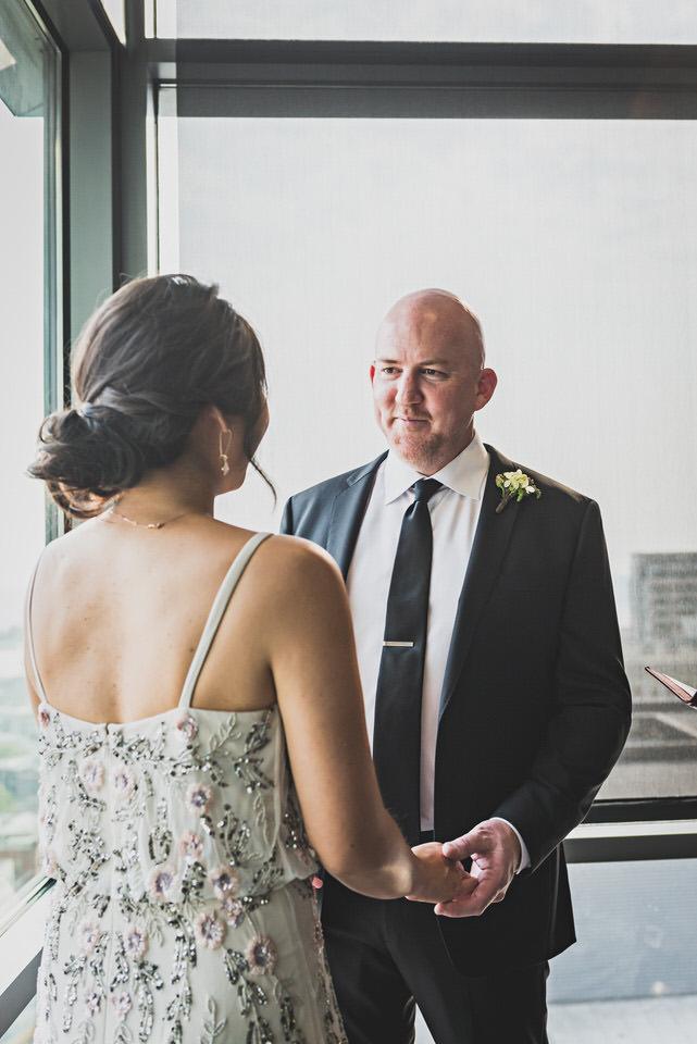 K&A, Wedding-184-1.jpg