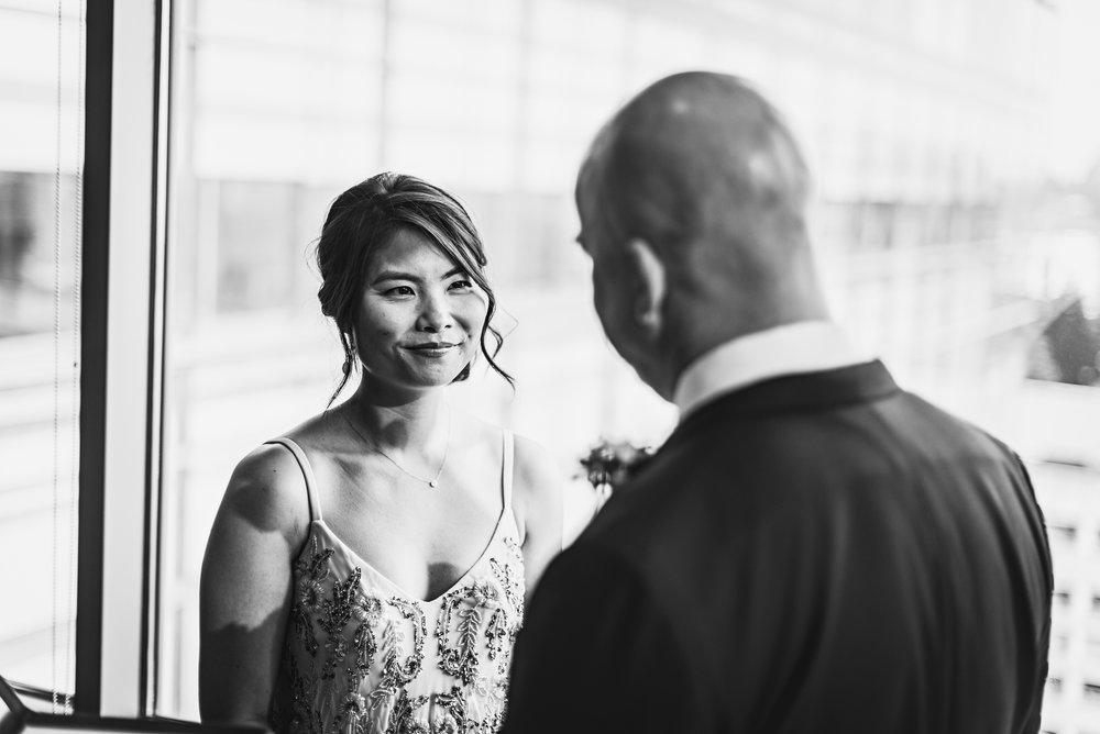 K&A, Wedding-394.jpg