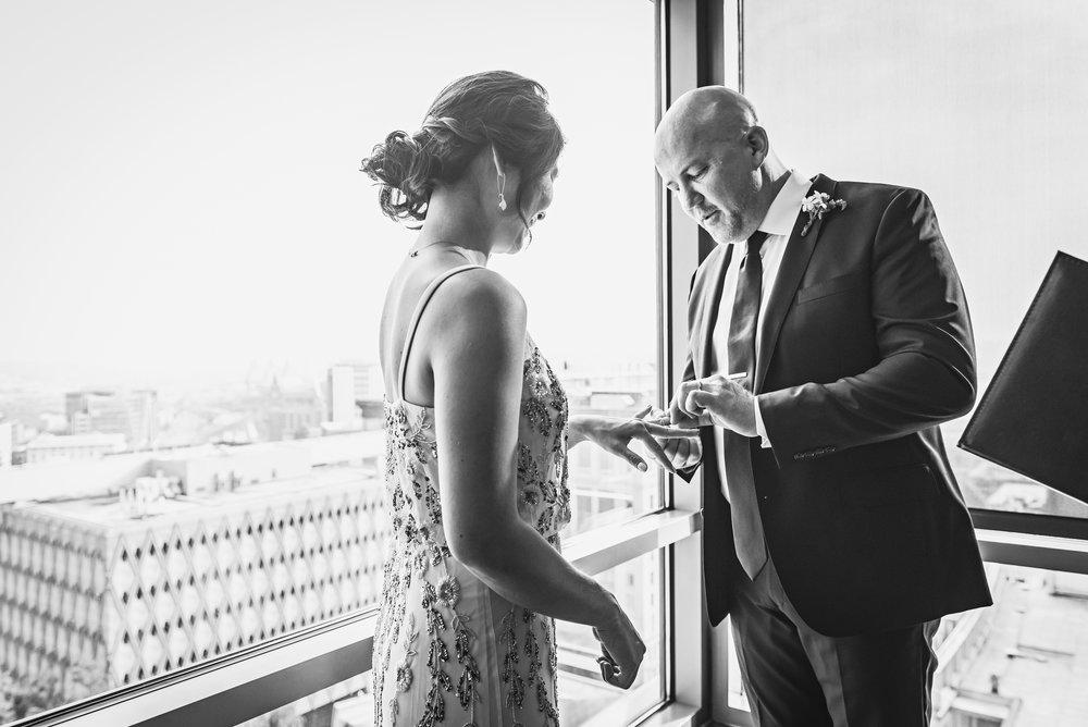 K&A, Wedding-391.jpg