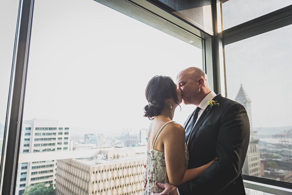 K&A, Wedding-195-1.jpg
