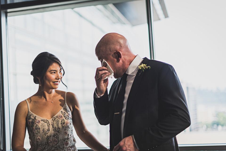 K&A, Wedding-199-1.jpg