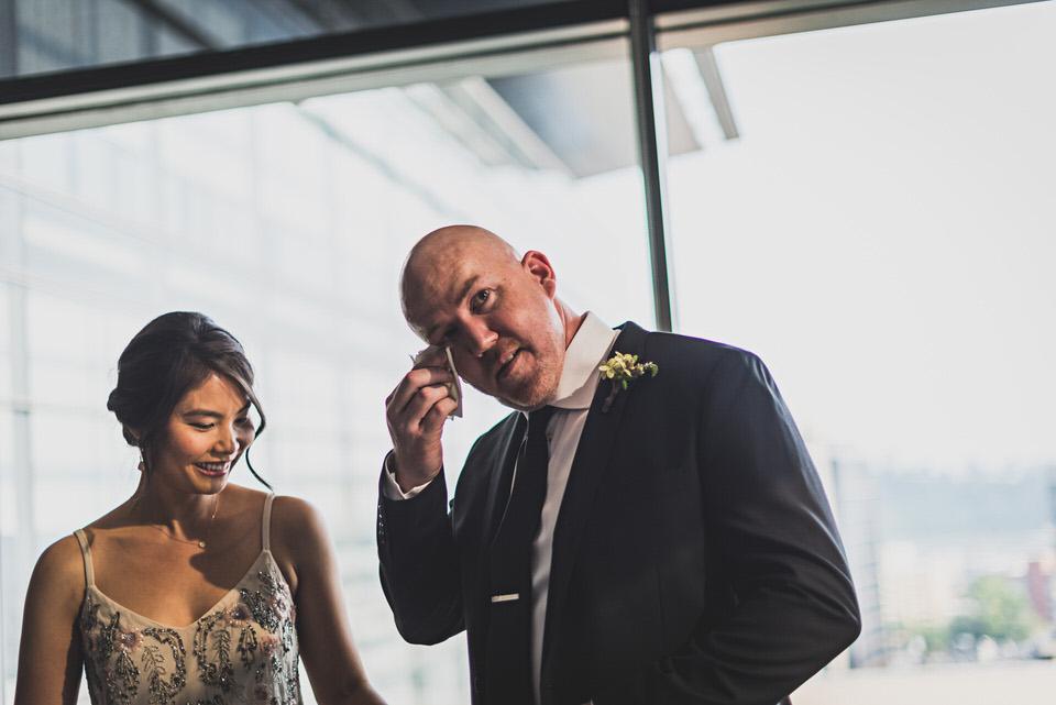 K&A, Wedding-200-1.jpg