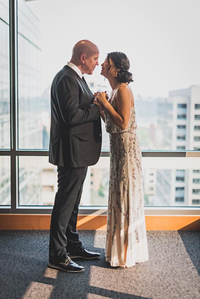 K&A, Wedding-203-1.jpg
