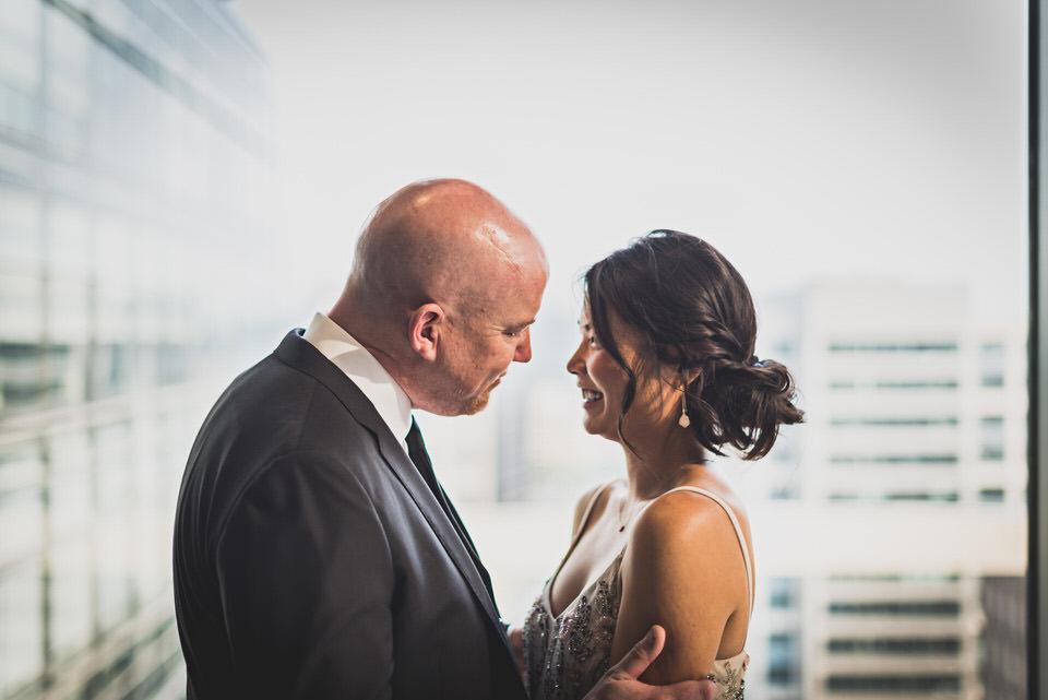 K&A, Wedding-205-1.jpg