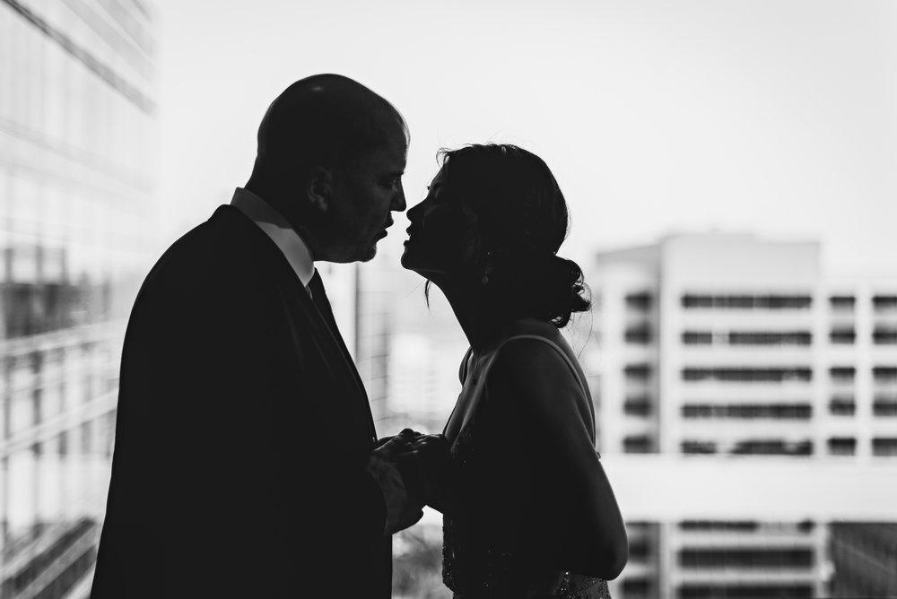 K&A, Wedding-408.jpg